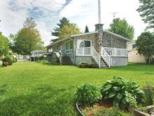 Maison à vendre à Drummondville, Centre-du-Québec, 3701, Chemin  Hemming, 15073835 - Centris