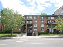 Condo à vendre à Chomedey (Laval), Laval, 2900, Rue  Édouard-Montpetit, app. 105, 9120284 - Centris