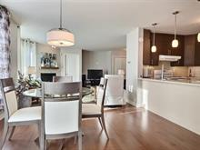 Condo for sale in Sainte-Julie, Montérégie, 240, Rue du Sanctuaire, apt. 101, 24902063 - Centris