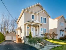 Maison à vendre à Rock Forest/Saint-Élie/Deauville (Sherbrooke), Estrie, 836, Rue  Galarneau, 21130772 - Centris