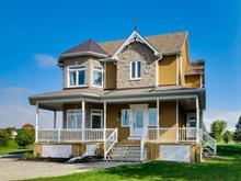 Maison à vendre à Gatineau (Gatineau), Outaouais, 44, Rue de Laperrière, 12686739 - Centris