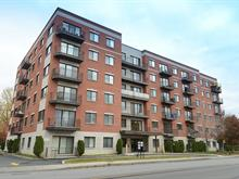 Condo for sale in Greenfield Park (Longueuil), Montérégie, 1530, Avenue  Victoria, apt. 605, 22917033 - Centris