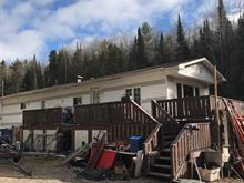 Mobile home for sale in Val-des-Monts, Outaouais, 404, Chemin  Saint-Pierre, 15830198 - Centris