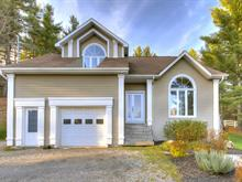 House for sale in Stanstead - Canton, Estrie, 317, Chemin du Ruisseau-Taylor, 18637995 - Centris