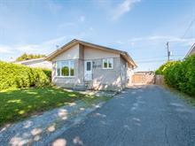 House for sale in Gatineau (Gatineau), Outaouais, 385, Rue  Gouin, 17323925 - Centris