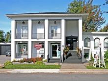 Bâtisse commerciale à vendre à Laval-des-Rapides (Laval), Laval, 51 - 51B, boulevard de la Concorde Ouest, 10999427 - Centris