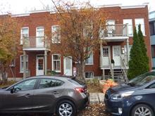 Immeuble à revenus à vendre à LaSalle (Montréal), Montréal (Île), 87A - 91, 1re Avenue, 20783543 - Centris
