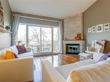 Condo for sale in Ahuntsic-Cartierville (Montréal), Montréal (Island), 10322, Rue  Paul-Comtois, apt. 302, 12785587 - Centris