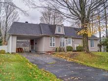 House for sale in Fleurimont (Sherbrooke), Estrie, 2521, Rue des Saules, 12167882 - Centris