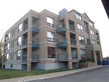 Condo for sale in Dollard-Des Ormeaux, Montréal (Island), 425, Rue  Roger-Pilon, apt. 201, 24484799 - Centris