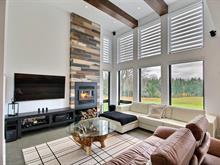 House for sale in Lac-Brome, Montérégie, 103, Chemin  Stagecoach, 24053970 - Centris