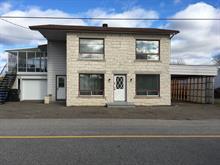 Duplex for sale in Saint-Luc-de-Vincennes, Mauricie, 530 - 532, Rue de l'Église, 22810576 - Centris