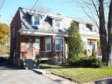 House for sale in Côte-des-Neiges/Notre-Dame-de-Grâce (Montréal), Montréal (Island), 4507, Avenue de Mayfair, 15187227 - Centris