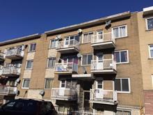 Immeuble à revenus à vendre à Villeray/Saint-Michel/Parc-Extension (Montréal), Montréal (Île), 8605, Avenue  Champagneur, 27179428 - Centris
