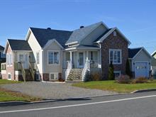 Maison à vendre à Sainte-Hélène-de-Bagot, Montérégie, 344, Rue  Céline Rajotte, 13902578 - Centris