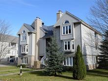 Condo / Appartement à louer à Saint-Lazare, Montérégie, 1775, Rue des Pervenches, app. 5, 17809479 - Centris