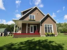 Maison à vendre à New Richmond, Gaspésie/Îles-de-la-Madeleine, 851, Chemin  Mercier, 22332024 - Centris