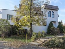 Townhouse for sale in Le Vieux-Longueuil (Longueuil), Montérégie, 1201, Rue des Grands-Ducs, 19613713 - Centris