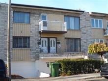 Triplex for sale in Mercier/Hochelaga-Maisonneuve (Montréal), Montréal (Island), 9283 - 9287, Rue de Marseille, 22595026 - Centris