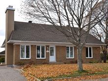 House for sale in Les Rivières (Québec), Capitale-Nationale, 9680, Rue  Raymond-Déry, 28443875 - Centris