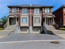 Maison à vendre à Rivière-des-Prairies/Pointe-aux-Trembles (Montréal), Montréal (Île), 11751, Rue  Maude-Abbott, 11833215 - Centris