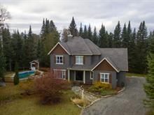 Maison à vendre à Morin-Heights, Laurentides, 28, Rue  Augusta, 23489871 - Centris