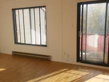 Condo / Appartement à louer à Rivière-des-Prairies/Pointe-aux-Trembles (Montréal), Montréal (Île), 1289, Rue  Joseph-Janot, app. 11, 10378840 - Centris