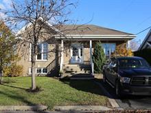 House for sale in Saint-Jean-sur-Richelieu, Montérégie, 100, Rue  Paul-Laplante, 12478632 - Centris