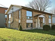 Duplex for sale in Les Rivières (Québec), Capitale-Nationale, 3375 - 3385, Avenue  Chatrian, 22781849 - Centris