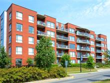 Condo for sale in Boisbriand, Laurentides, 1005, Rue des Francs-Bourgeois, apt. 414, 28709401 - Centris