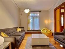 Maison à vendre à Le Plateau-Mont-Royal (Montréal), Montréal (Île), 3562, Rue  Durocher, 25862349 - Centris