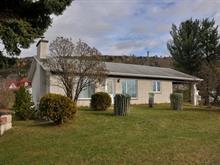 Maison à vendre à Baie-Saint-Paul, Capitale-Nationale, 49, Route  362, 26057596 - Centris