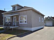 House for sale in Beauharnois, Montérégie, 39, Rue  Boyer, 20851859 - Centris