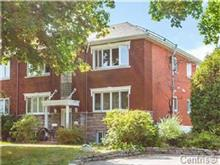 Condo / Apartment for rent in Mont-Royal, Montréal (Island), 7, Avenue  Highfield, 26320037 - Centris