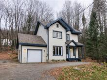 Maison à vendre à Saint-Adolphe-d'Howard, Laurentides, 2087, Chemin  Gémont, 26021482 - Centris