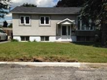 House for rent in Vimont (Laval), Laval, 137, Rue  Aimé-Séguin, 24283204 - Centris