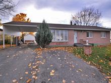 Maison à vendre à Pincourt, Montérégie, 219, Rue  Simcoe, 16800130 - Centris