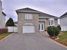 Maison à vendre à Vaudreuil-Dorion, Montérégie, 2180, Rue des Sarcelles, 27349252 - Centris