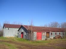 Terrain à vendre à Saint-Apollinaire, Chaudière-Appalaches, Rue  Principale, 26550383 - Centris