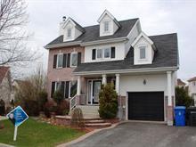 Maison à vendre à Blainville, Laurentides, 12, Rue  Maurice-Lecompte, 26598200 - Centris