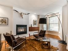Condo for sale in Mercier/Hochelaga-Maisonneuve (Montréal), Montréal (Island), 1460, Rue  Théodore, 23076489 - Centris