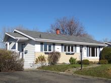 House for sale in Rimouski, Bas-Saint-Laurent, 370, Rue  Lachance, 14904250 - Centris