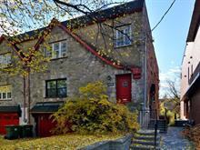 Condo / Apartment for rent in Côte-des-Neiges/Notre-Dame-de-Grâce (Montréal), Montréal (Island), 4560, Avenue de Kensington, 26515241 - Centris