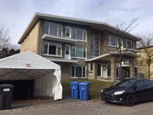 Income properties for sale in Sainte-Foy/Sillery/Cap-Rouge (Québec), Capitale-Nationale, 882, Rue de Beloeil, 14918150 - Centris
