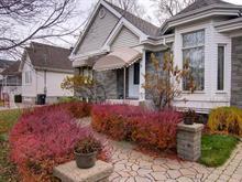 Maison à vendre à Notre-Dame-de-l'Île-Perrot, Montérégie, 9, Rue  Sherringham, 25479490 - Centris