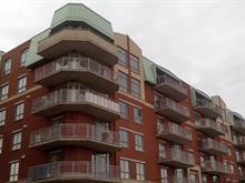 Condo à vendre à Saint-Léonard (Montréal), Montréal (Île), 7721, Rue  Louis-Quilico, app. 305, 24148089 - Centris