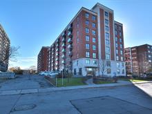 Condo / Appartement à louer à Saint-Laurent (Montréal), Montréal (Île), 384, Rue  Crépeau, app. 807, 22441456 - Centris