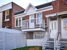 House for sale in Mercier/Hochelaga-Maisonneuve (Montréal), Montréal (Island), 550, Rue  Paul-Pau, 21569510 - Centris