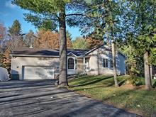Maison à vendre à L'Ange-Gardien, Outaouais, 40, Chemin des Quatre-L, 18905759 - Centris