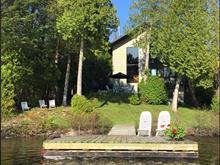 Maison à vendre à Charlesbourg (Québec), Capitale-Nationale, 2481, Avenue de la Rivière-Jaune, 22920909 - Centris